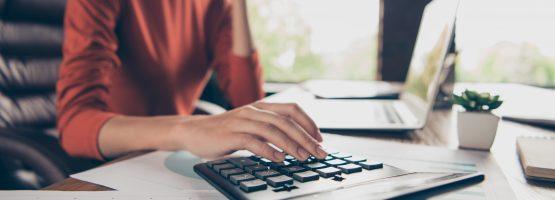 Como gerar renda em um momento de crise?