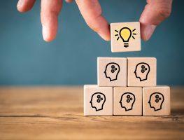 Inteligência emocional no trabalho: saiba se você tem e como desenvolver