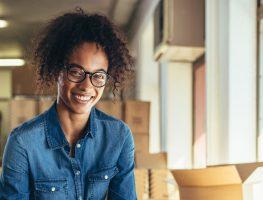 Júnior, pleno ou sênior: em que nível de cargo você está?