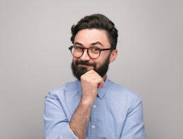 Trabalho formal ou informal? Conheça benefícios e desvantagens
