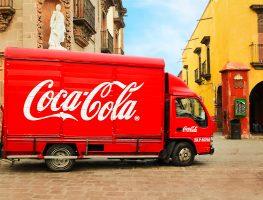 Vagas na Coca-Cola FEMSA em diversas cidades