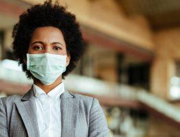 Quais os cargos e habilidades mais buscados durante e pós-pandemia?