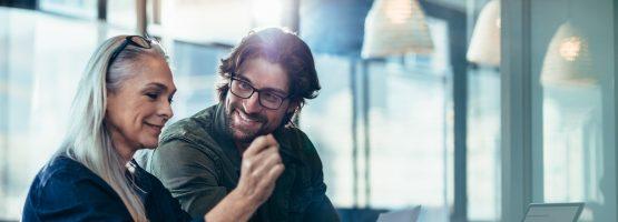 5 dicas para receber indicação para vaga de emprego
