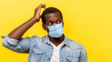 Mudar de emprego na pandemia é uma boa ideia?