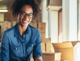 Empreender ou ser empregado? Saiba o que é melhor para você