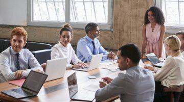 O que é Job Rotation? Veja benefícios e desvantagens