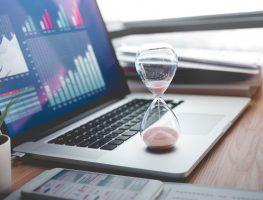 Gerenciamento de tempo: como ele influencia no seu desempenho?
