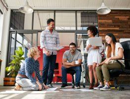 Trabalhar em startup: dicas para conseguir emprego